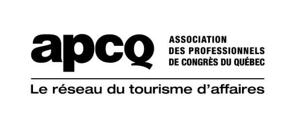 Association des professionnels de congrès du Québec