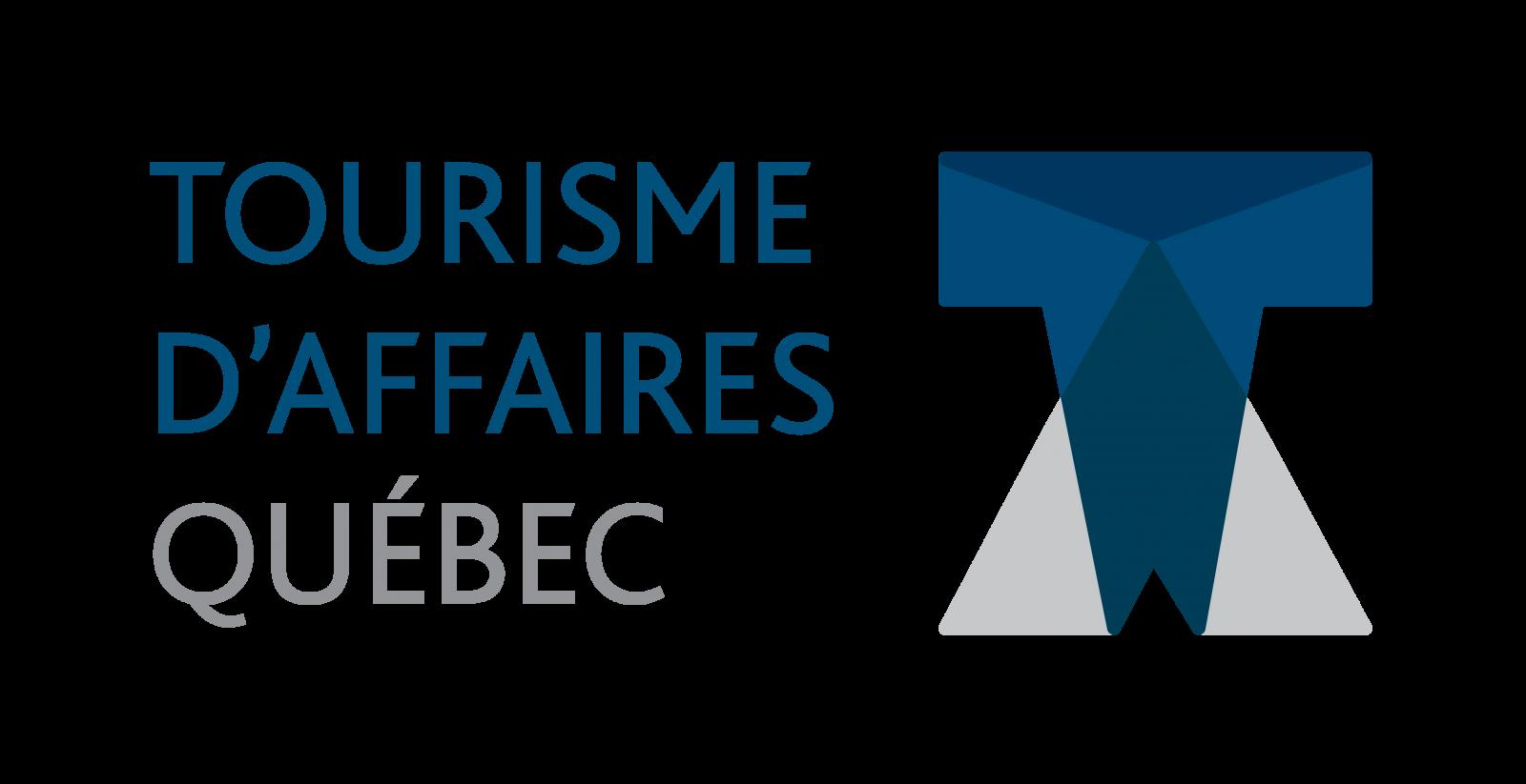 Tourisme d'Affaires Québec