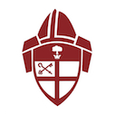 Anglican Diocese of Ottawa