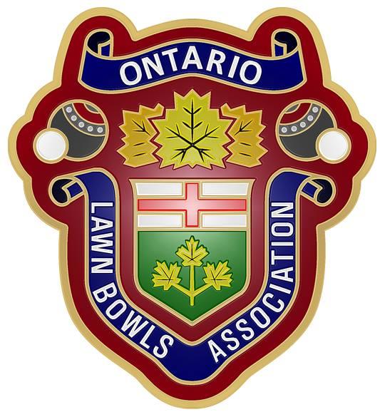 Ontario Lawn Bowling Association