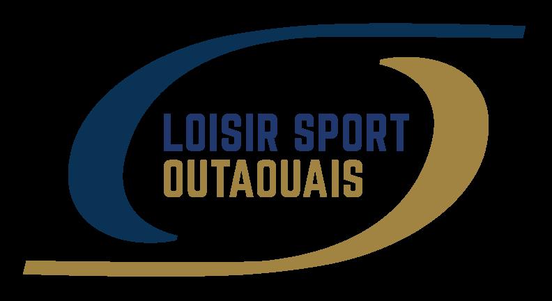 Loisir sport Outaouais