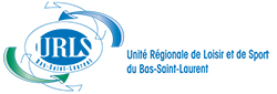Unité régionale de loisir et de sport du Bas-Saint-Laurent