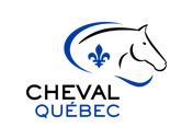 Cheval Québec