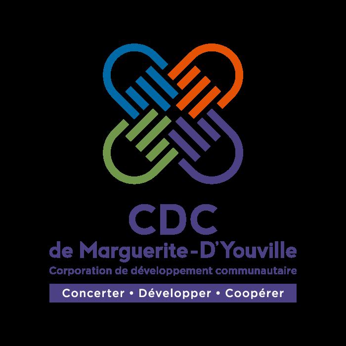 CDC Marguerite-d'Youville