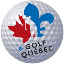 Golf Québec