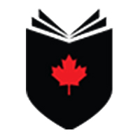Canadian Shared Security Operations Centre (CanSSOC)