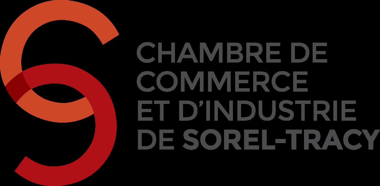 La Chambre de commerce et d'industrie de Sorel-Tracy