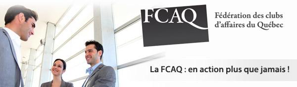 Fédération des clubs d'affaires du Québec