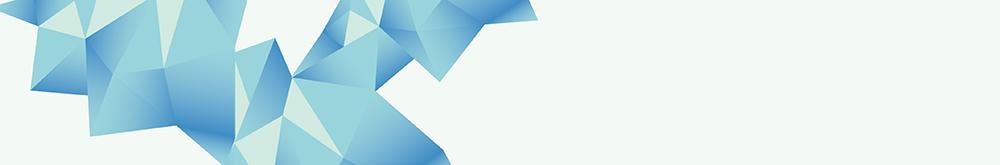 Pied de page logo de la Communauté de pratique