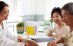 Engaging Patients in Patient Safety – a Canadian Guide