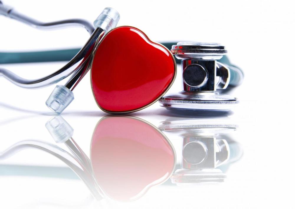 Vickie Pynn's Health Care Journey