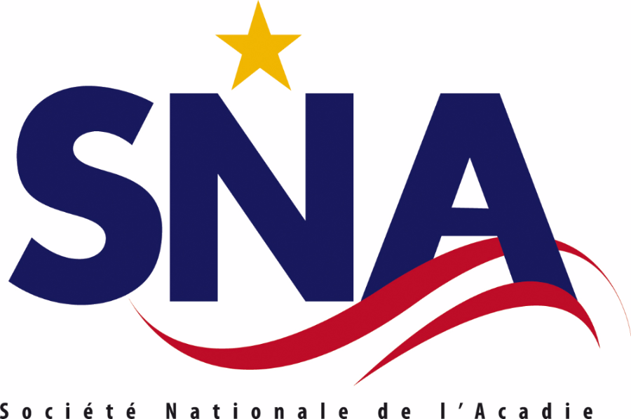 Société nationale de l'Acadie