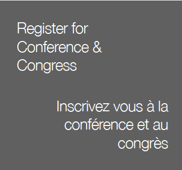 https://www.congress2018.ca/register?_ga=2.86805790.766316887.1517607053-776956616.1506008604]