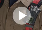 Vidéo Altair 4X