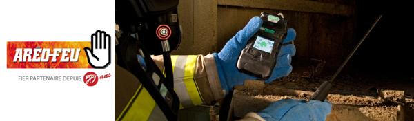 Comment choisi le bon détecteur de gaz ?