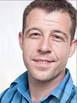 Richard Vachon