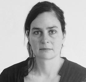 Francine Châteauvert