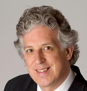 Stéphane Laforest